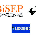 Admission open for Job Oriented Course Under BiSEP.